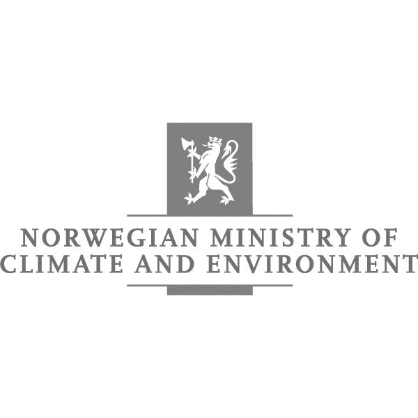 Norway Ministry of the Environment