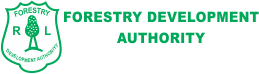 Forestry Development Authority